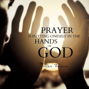 prayer pic 10115