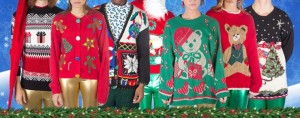 ugly-christmas-sweaters2-e1372868662956