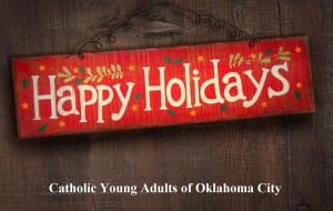1920x1080-rustic-happy-holidays-sign