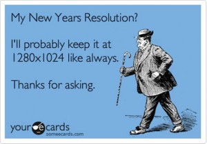 Funny-Happy-New-Year-Greetings-07